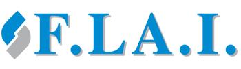 F.LA.I. sas